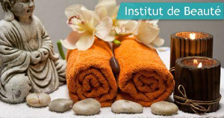 Instituts de beauté