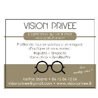 Vision Privée