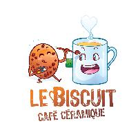 Le Biscuit - Café Céramique