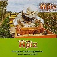 Apiz apiculture
